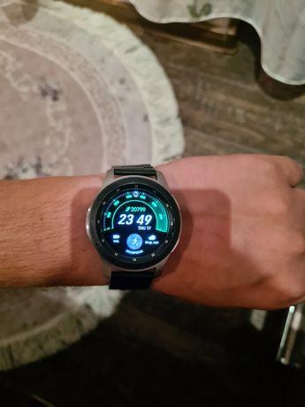 Galaxy watch R800