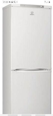 Продам  холодильник  индезит ЕS-20