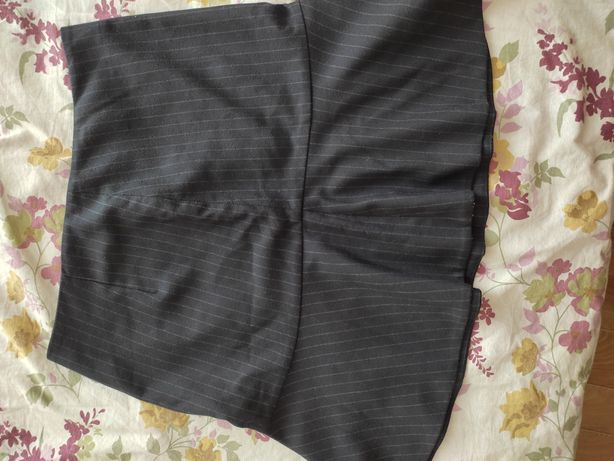 Жениский юбка 46 размер