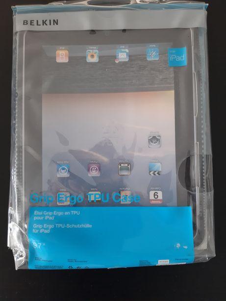 Husa iPad