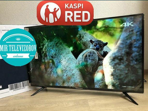 Телевизор новый 81.3см (не смарт) супер тонкий  led подсветка hd ultra