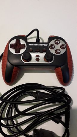 Gamepad Thrustmaster Dual Trigger 2-in-1Rumble Force