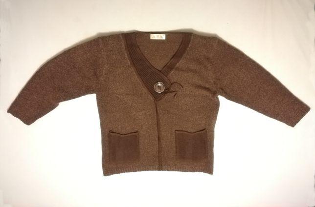 Bluze Dama Elegant Lady Sweater Marime XL-XXXL