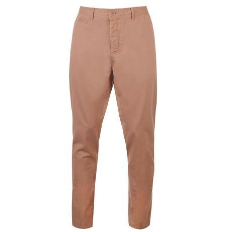 Pantaloni Kangol Chino (NOI)