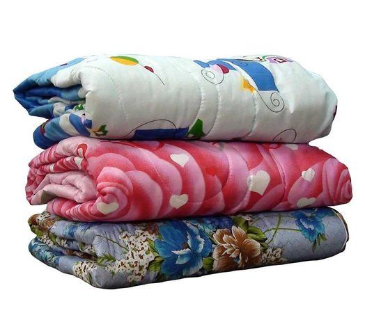 Одеяла, чехлы на стулья оптом и в розницу
