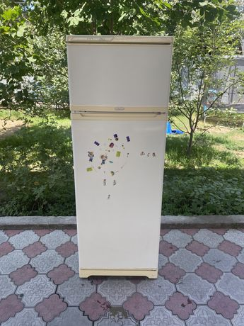 Холодильник Stinol с доставкой