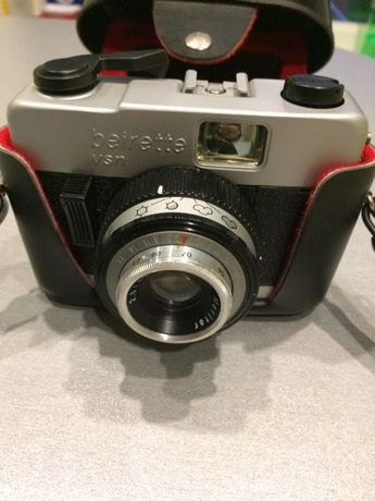 Beirette фотоапарат