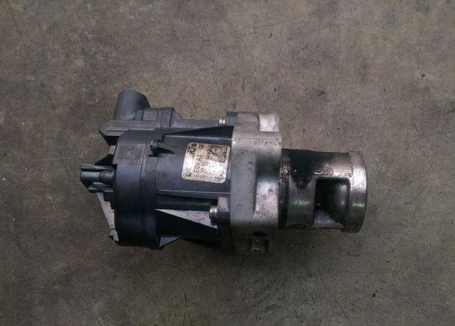Supapa EGR Opel Insignia motor 2.0 diesel