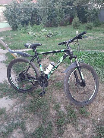 Велосипед Оргинал