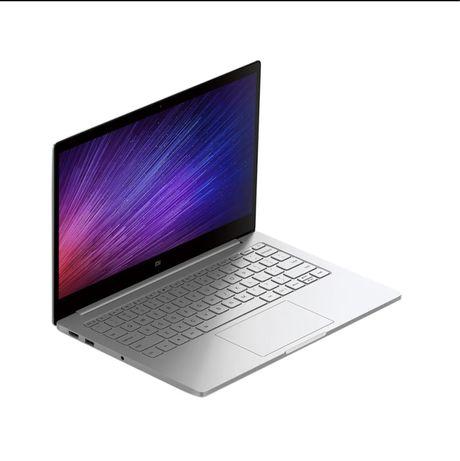 Ноутбук XiaoMi 12.5