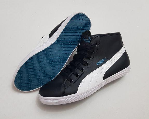 Adidas PUMA Elsu Rebound, ghete noi iarnă, unisex, numerele 39 și 40,