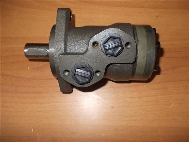motor hidraulic hydromotor motoare hidraulice burghiu utilaje agri
