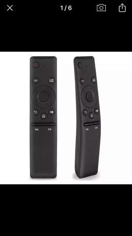 Дистанционно SAMSUNG TV