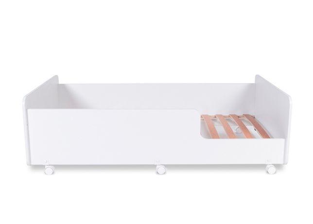 Подростковая кровать. Бесплатная доставка. Подростковые кровати