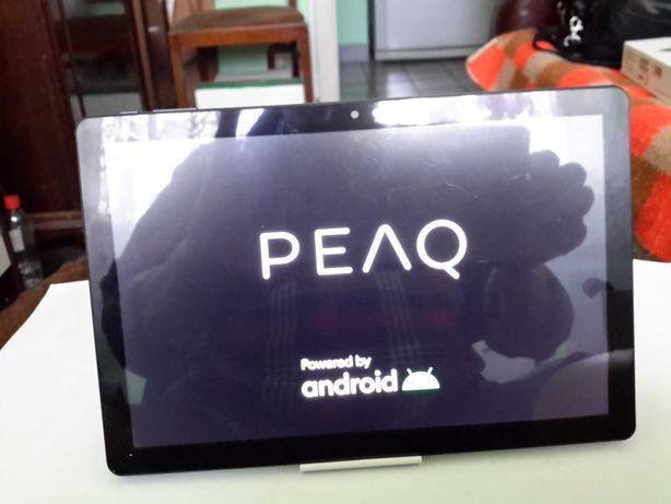 vand tableta PEAQ de 10,1 inch cu android 9 si SIM 4G