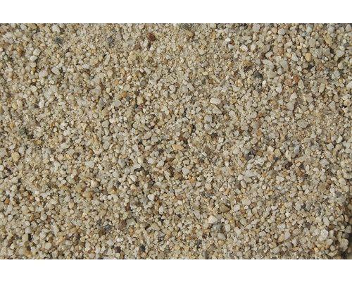 Nisip filtru diferite granulatii