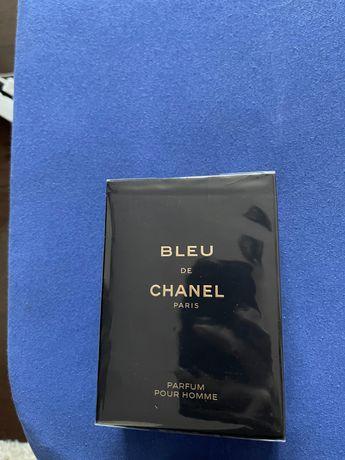 Bleu de chanel apa de parfum