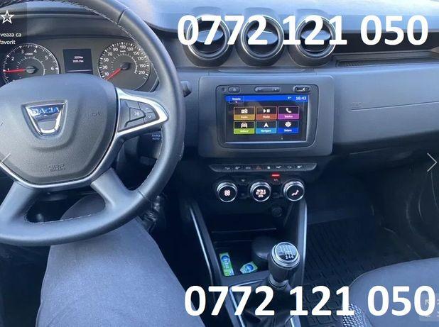 Harti Opel,Dacia/Renault,Clio4,Captur,logan,Duster,Sandero,Vivaro 202X