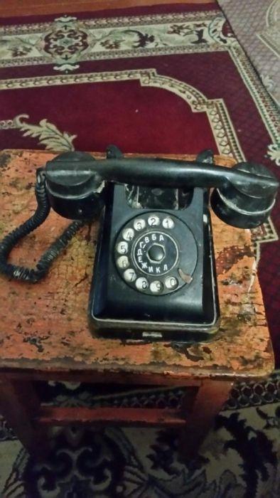 Телефон риоритет Шымкент - сурет 1