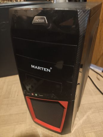 Компьютер в комплекте! GTX 650 HDD 1Tb