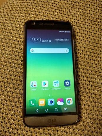 telefon LG G5