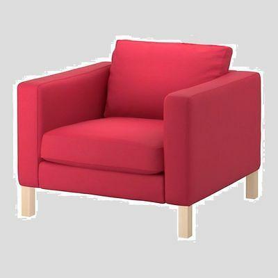 Калъф за кресло KARLSTAD