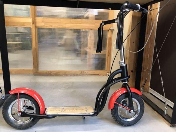Велосипед детски