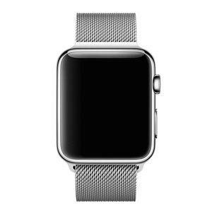 Apple watch 6th 44 mm / Cellular/ Silver / NOU!!!