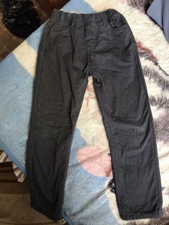 Детски термо панталони