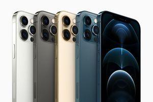 НОВЫЕ ТЕЛЕФОНЫ Iphone по оптовым ценам в розницу, описание с низу.