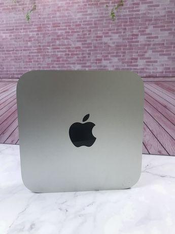 Системный блок Apple # MA12637 Каспи ред Каспи рассрочка 0-0-24