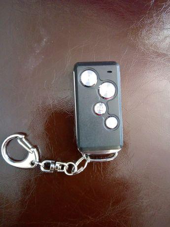 Ключ за Мини Купар