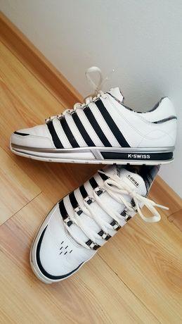 Adidas K swiss  44