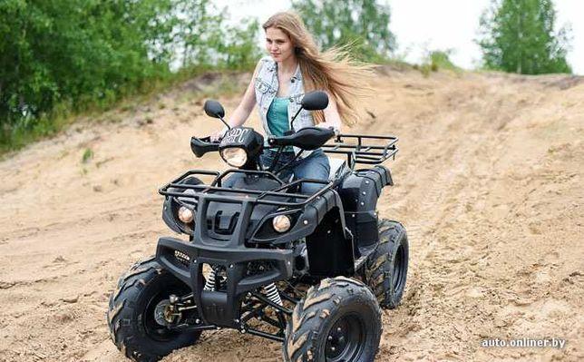 Купить квадроцикл мотоцикл скутеры для тебя в Шымкент