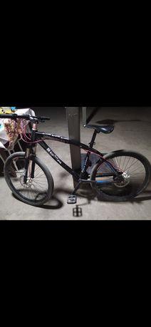 продаётся велосипед BMW