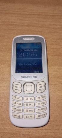 Telefon Samsung White