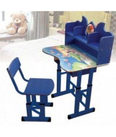 Birou Educativ pentru copii