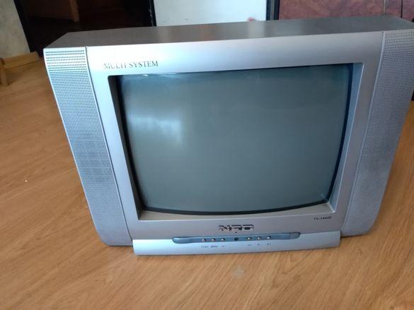 Телевизор Neo  MULTI SYSTEM