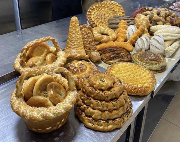 Печь для самсы и выпечки Казахстан Местное производство