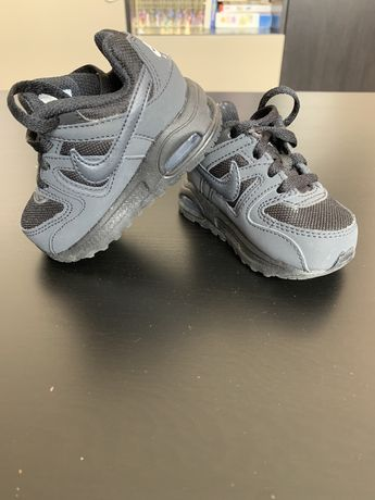 Nike air max бебешки маратонки