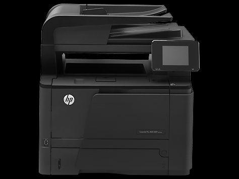 Продам HP pro400