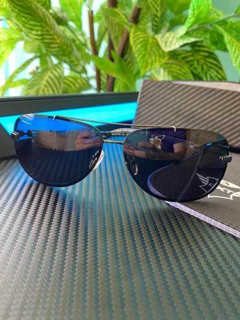 Слънчеви очила Marc John
