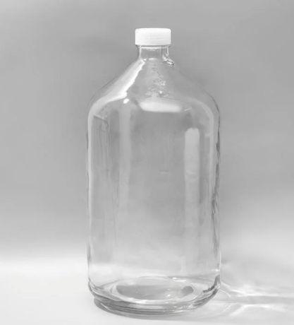 Продам бутыль 20л