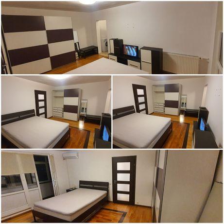 Proprietar de închiriat Apartament cu 2 camere