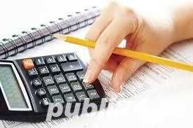 Servicii de contabilitate complete