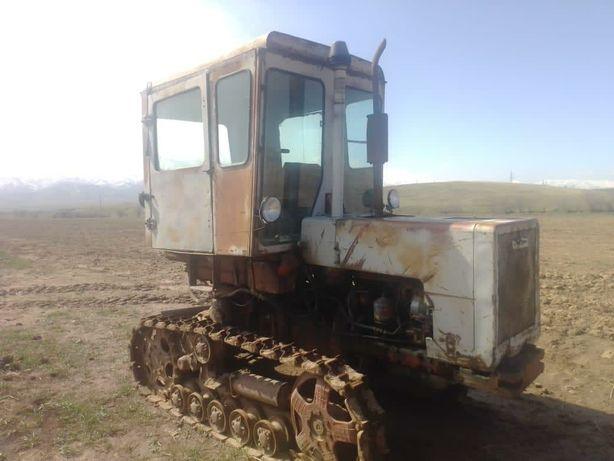 Продам Молдаван Т40