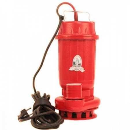 Vand pompa de apa murdara WQD10