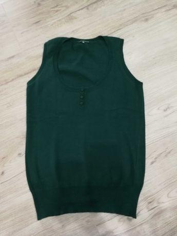 Дамска памучна блуза