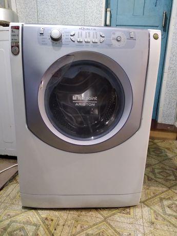 Продам стиральную машину (автомат)