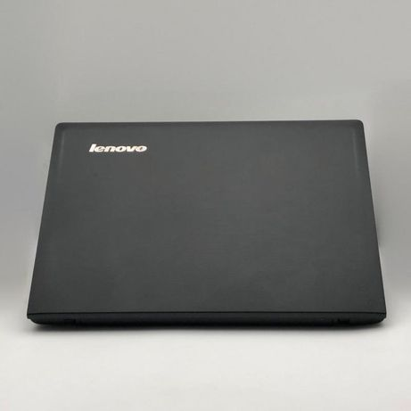 «Рассрочка 0 %»  Lenovo  Intel Core i5-4210U